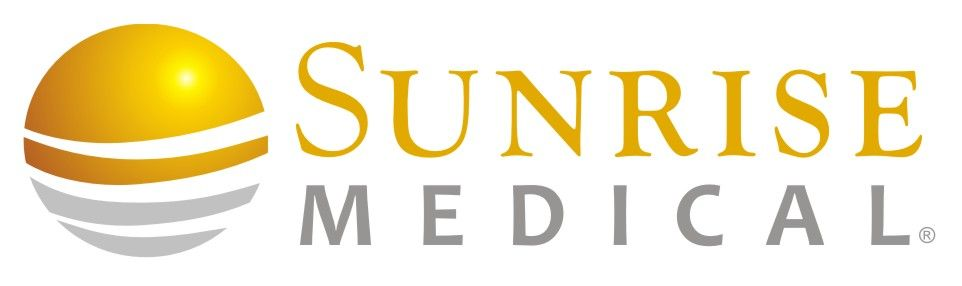 Logo-SUNRISE MEDICAL