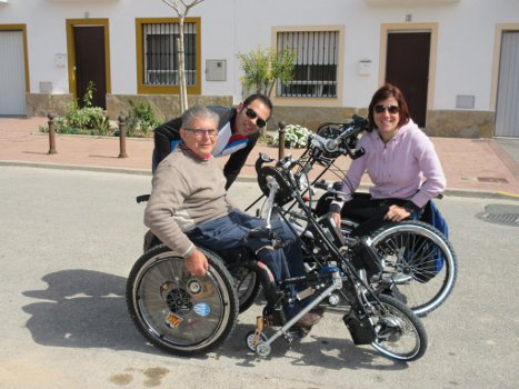 handbikefriends