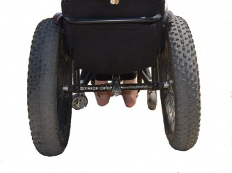 wheelchairstricker
